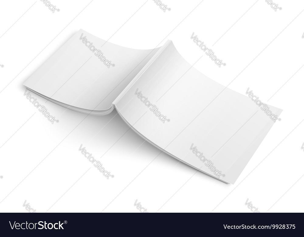 blank magazine cover templates - Nisatasj-plus