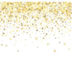 Black And White Polka Dot Wallpaper Border Glitter Amp Border Vector Images Over 8 700