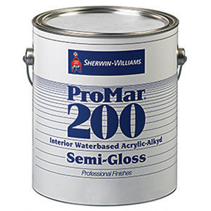 Sherwin Williams 400 Or 200 Interior Line For Home Paint Ask Home Design