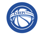 Duke Basketball Logo