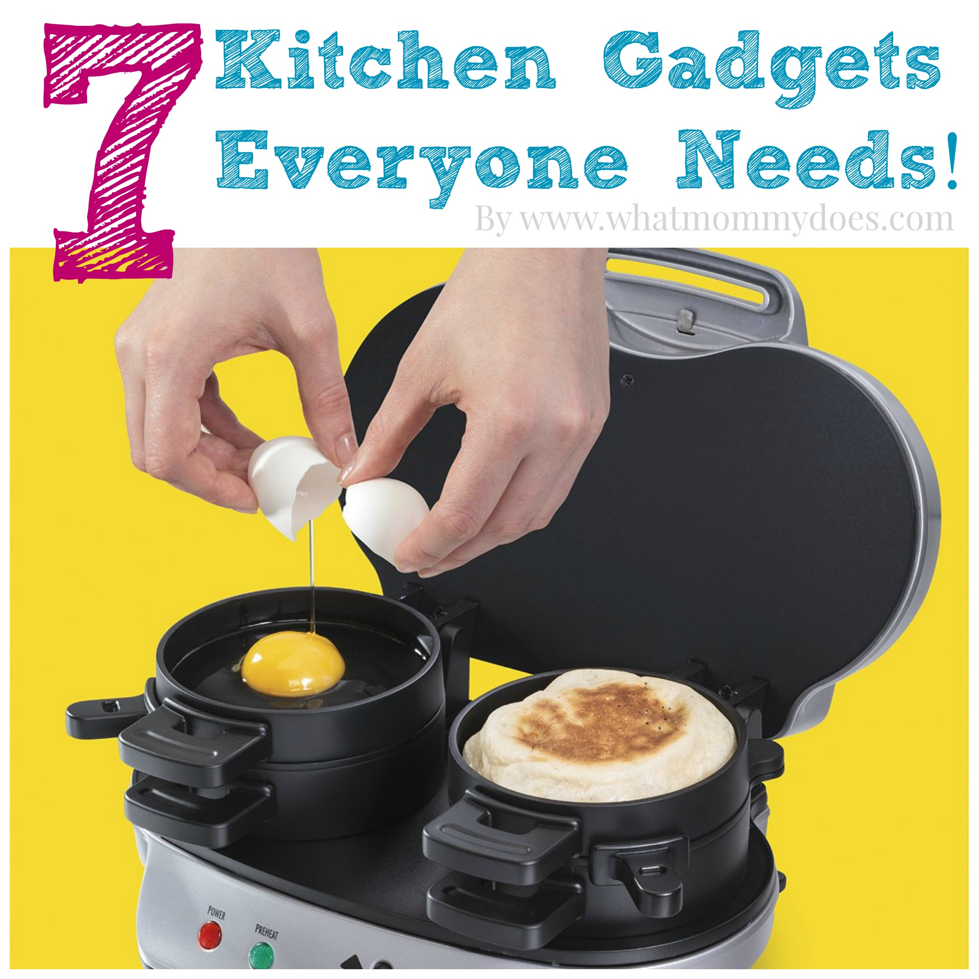 Kitchen Gadgets Online Free Printable Circle Templates Large And Small Stencils