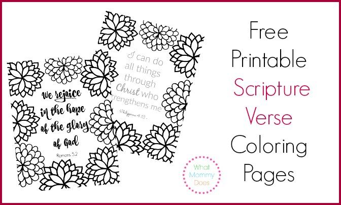 Free Printable Heart Templates \u2013 Large, Medium  Small Stencils to