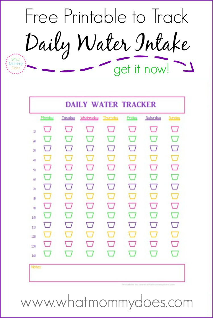 Free Calendar Template Black And White Birthday Calendar Template 6 Healthy Lunch Ideas Under 500 Calories For Busy Moms