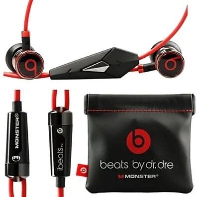 Electronics \u003e Audio \u003e Headphones