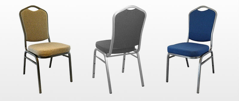 Banquet Chairs, Banquet Seating  Banquet Chairs For Sale
