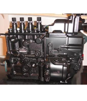 4BT Cummins Performance Parts Upgrade Your Engine