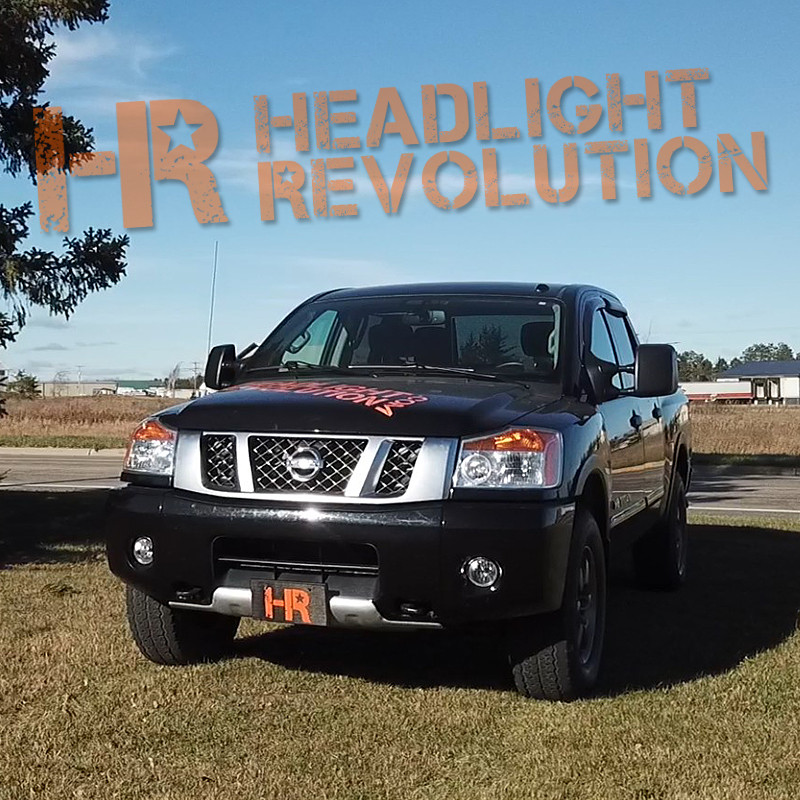Led Dome Light Bulb Not Working 2005 Nissan Titan Interior Lights Not Working