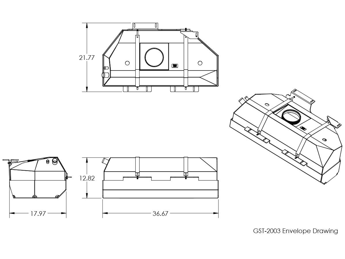 2003 Jeep Wrangler Engine Diagram  Diagram 2003 Jeep Tj