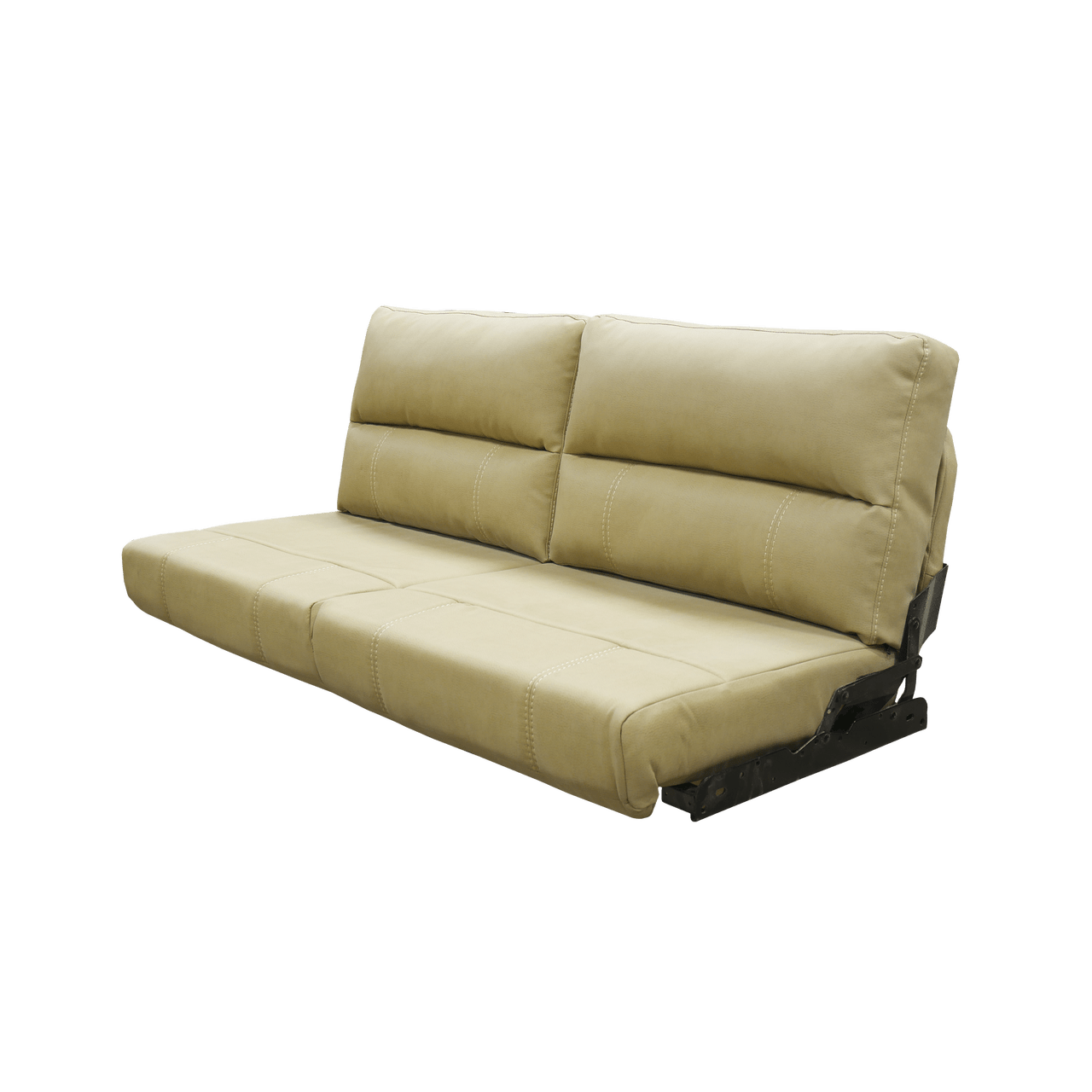 Sofa Couch For Rv 59