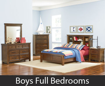 Kids Bedroom Collections Furniture Tampa Orlando Kids