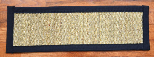 15 Seagrass Carpet Stair Treads Dean Flooring Company
