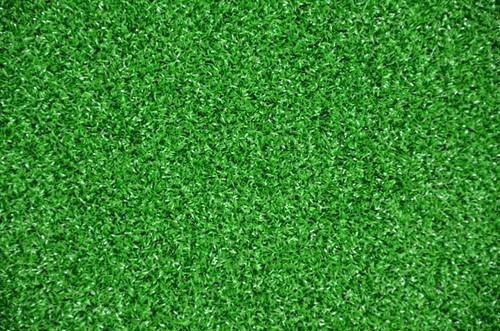 Dean Indoor Outdoor Green Artificial Turf Rug 639 X 839