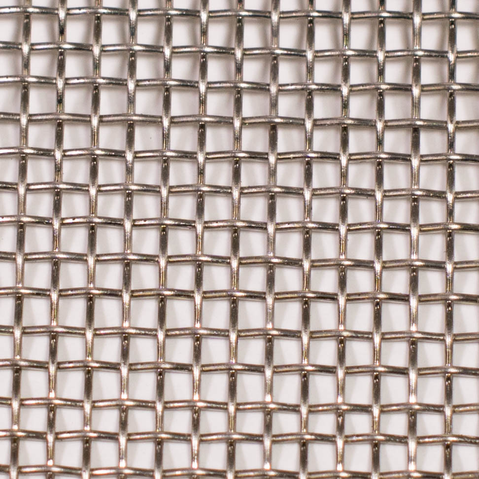 Mesh Window Screen Window Screen Roll Screen Roll Stainless Steel Mesh Screen