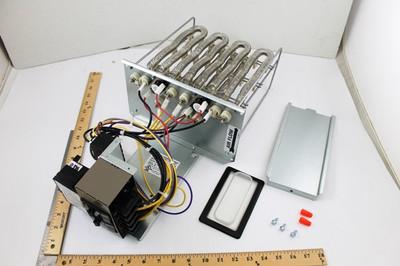 York Controls S1 4hk16501506 Heaters Furnacepartsourcecom