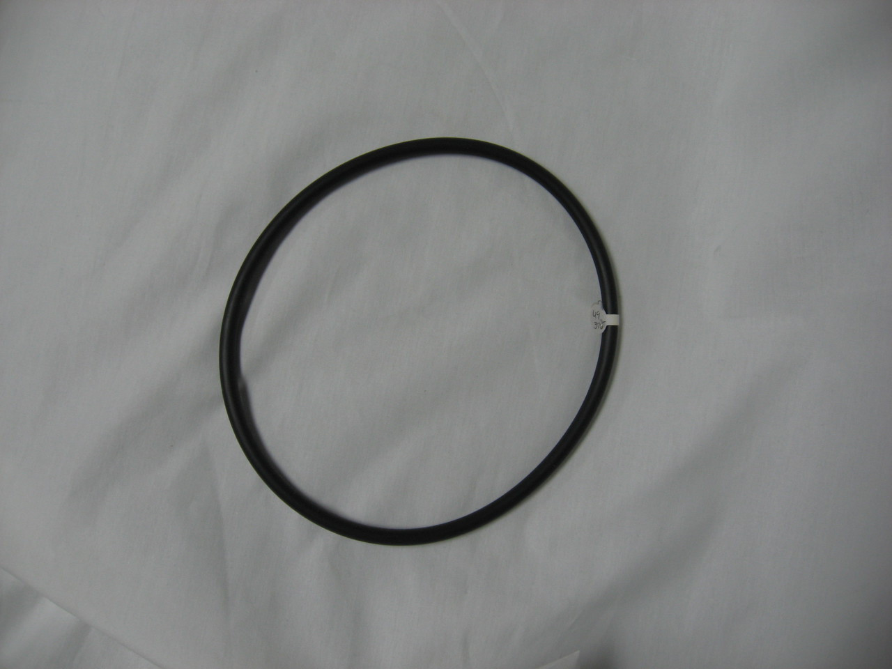 Glas Pool O Ring For Pump Lid For Sta Rite Duraglas Max E Glas Or Jwp Pool Pump