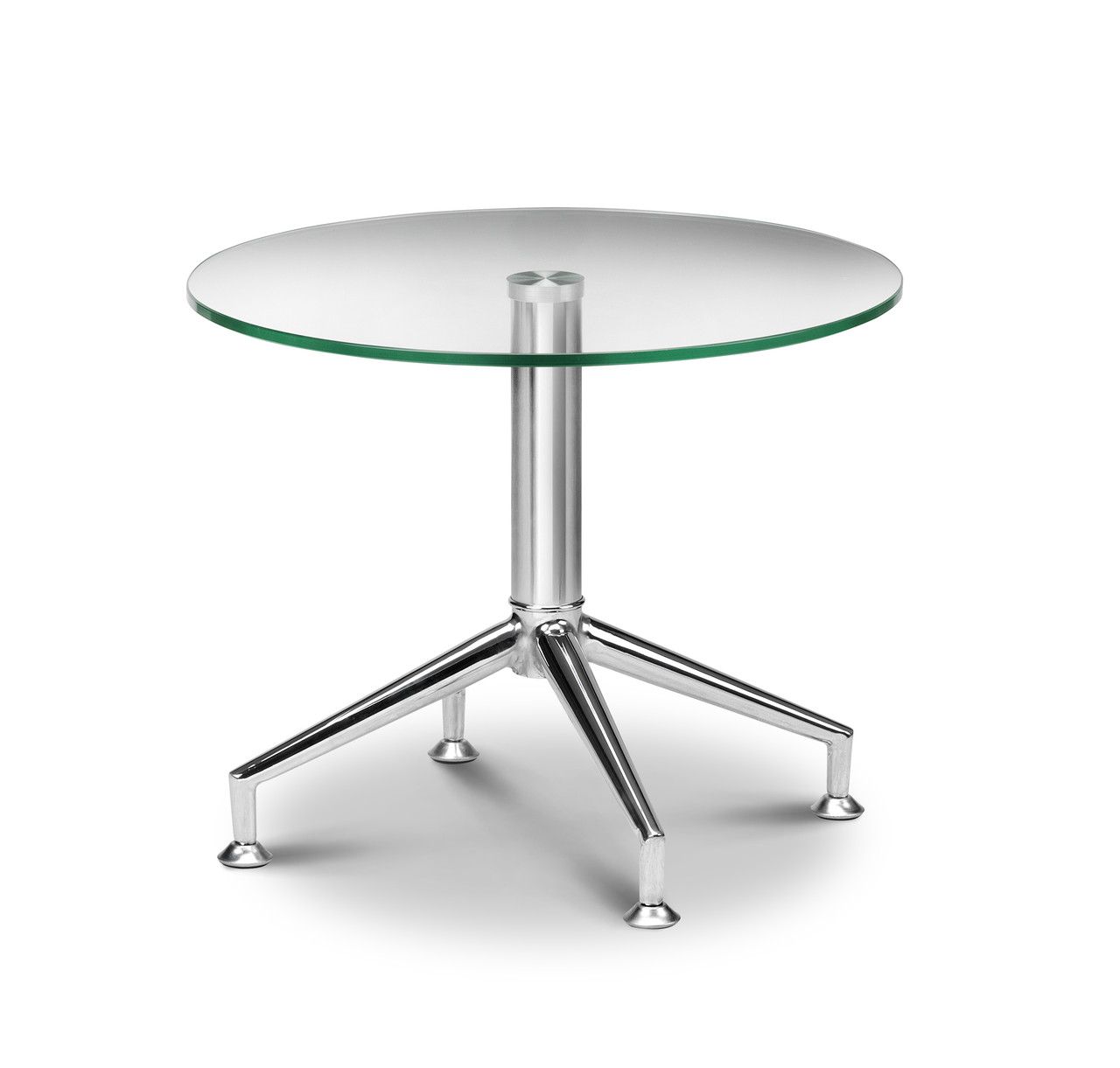 Glass Lamp Tables Ireland Oklahoma Lamp Table Ideal Furniture