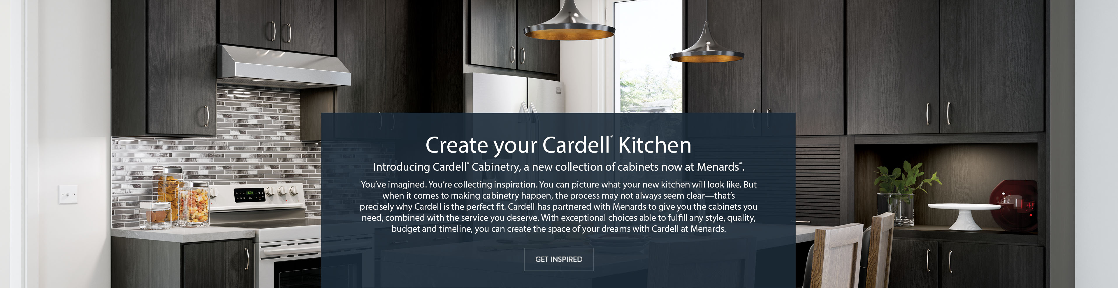 Kitchen Cabinets Birmingham Al Cardell Cabinetry Kitchen And Bathroom Cabinetry