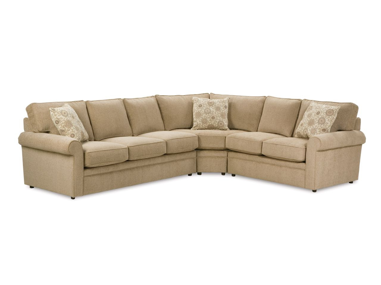 Sofa L 2 X 2 Newport Sectional Upholstered Sectionals Sofas Sectionals
