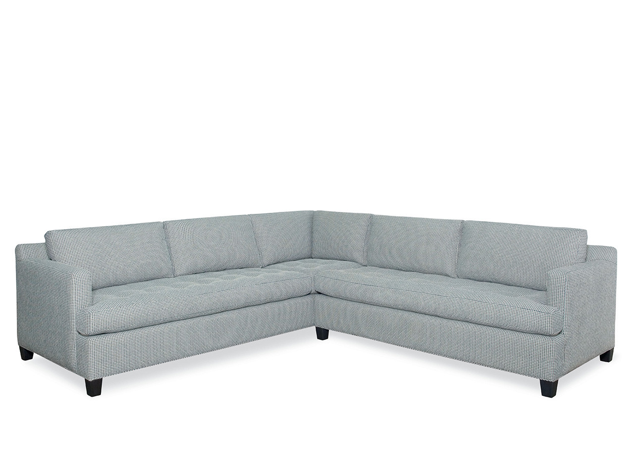 Sofa X Long Travis Sectional Country Willow Furniture