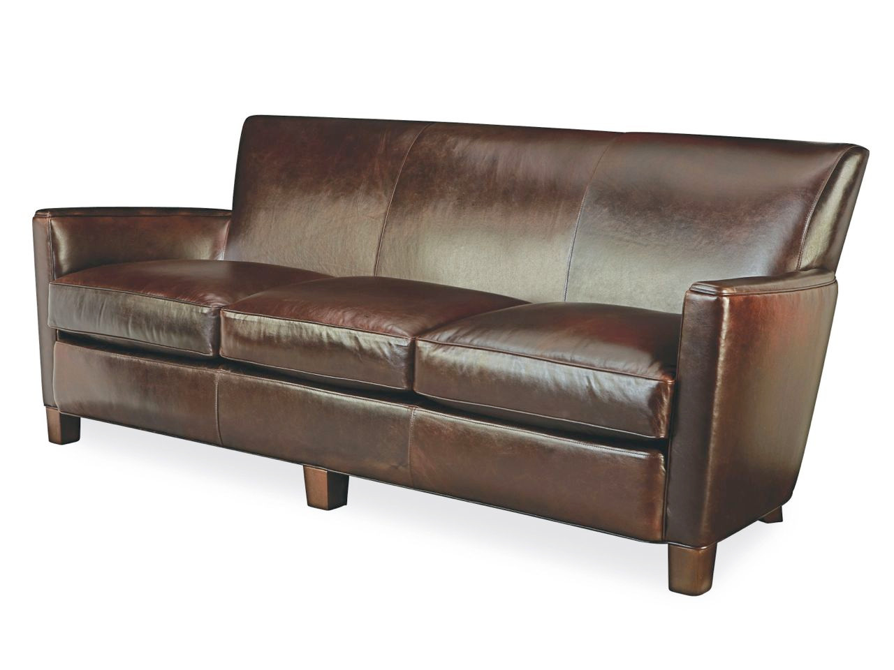 Leather Sofa Dimensions Mindonmath