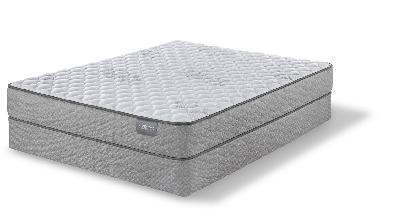 Dreams Mattress Guarantee Made By Serta Five Star Mattress Halmstad Valley Firm Mattress