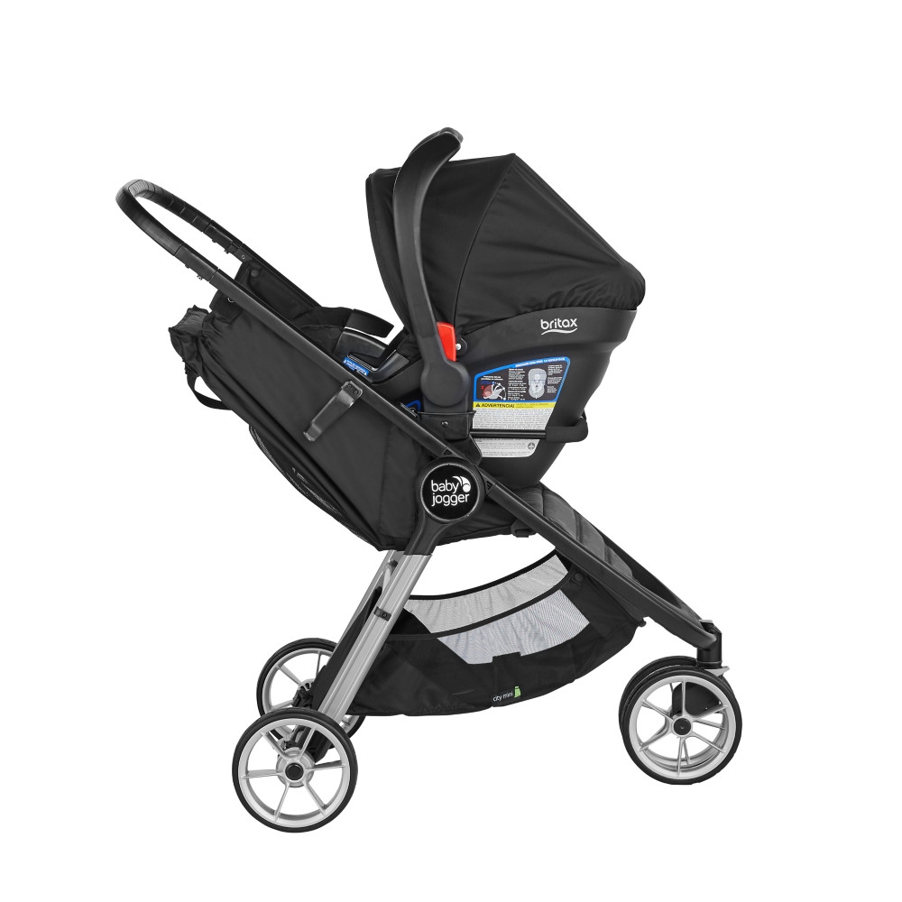 Britax Car Seat With Stroller 2019 Baby Jogger Britax Car Seat Adapter For City Mini Gt Single Stroller