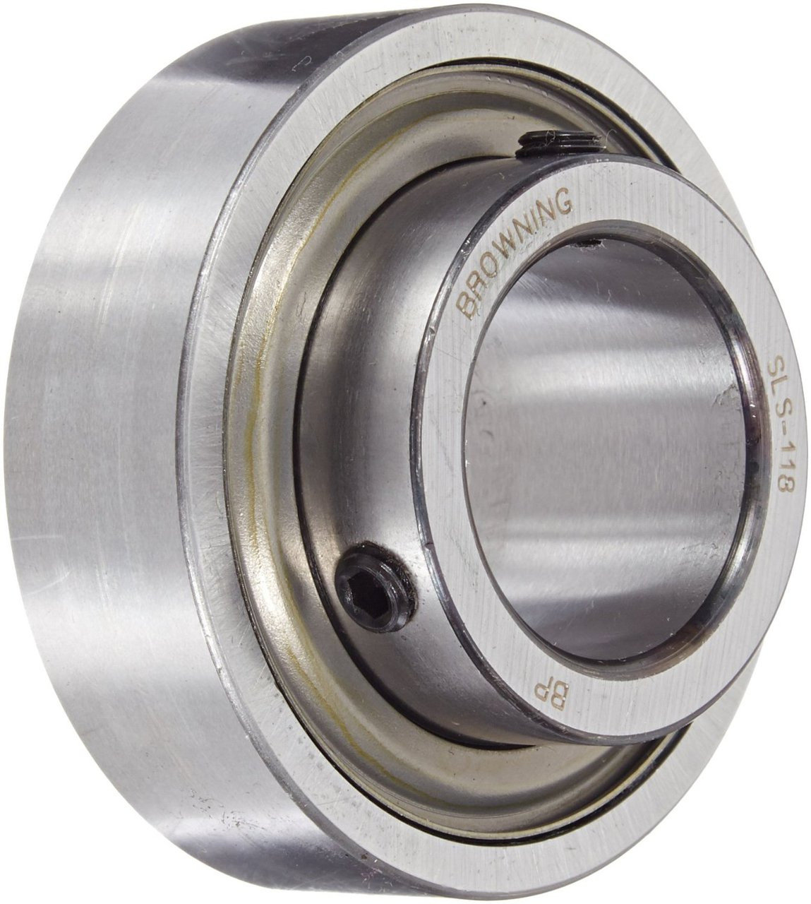 Bearing Machine Sls 110 Ball Bearing Insert