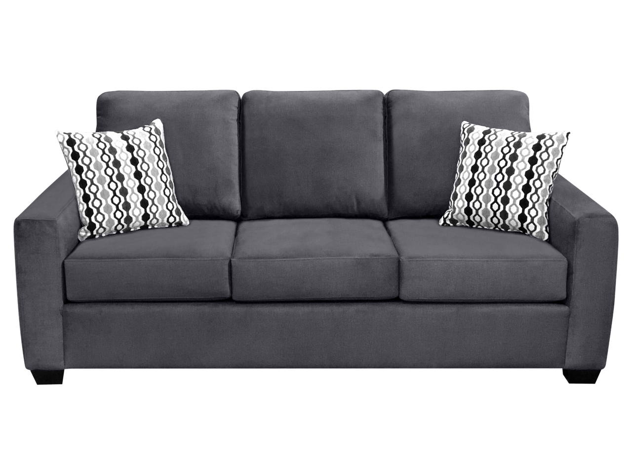 Tilly Fabric Sofa Queen Sleeper Sofa Queen