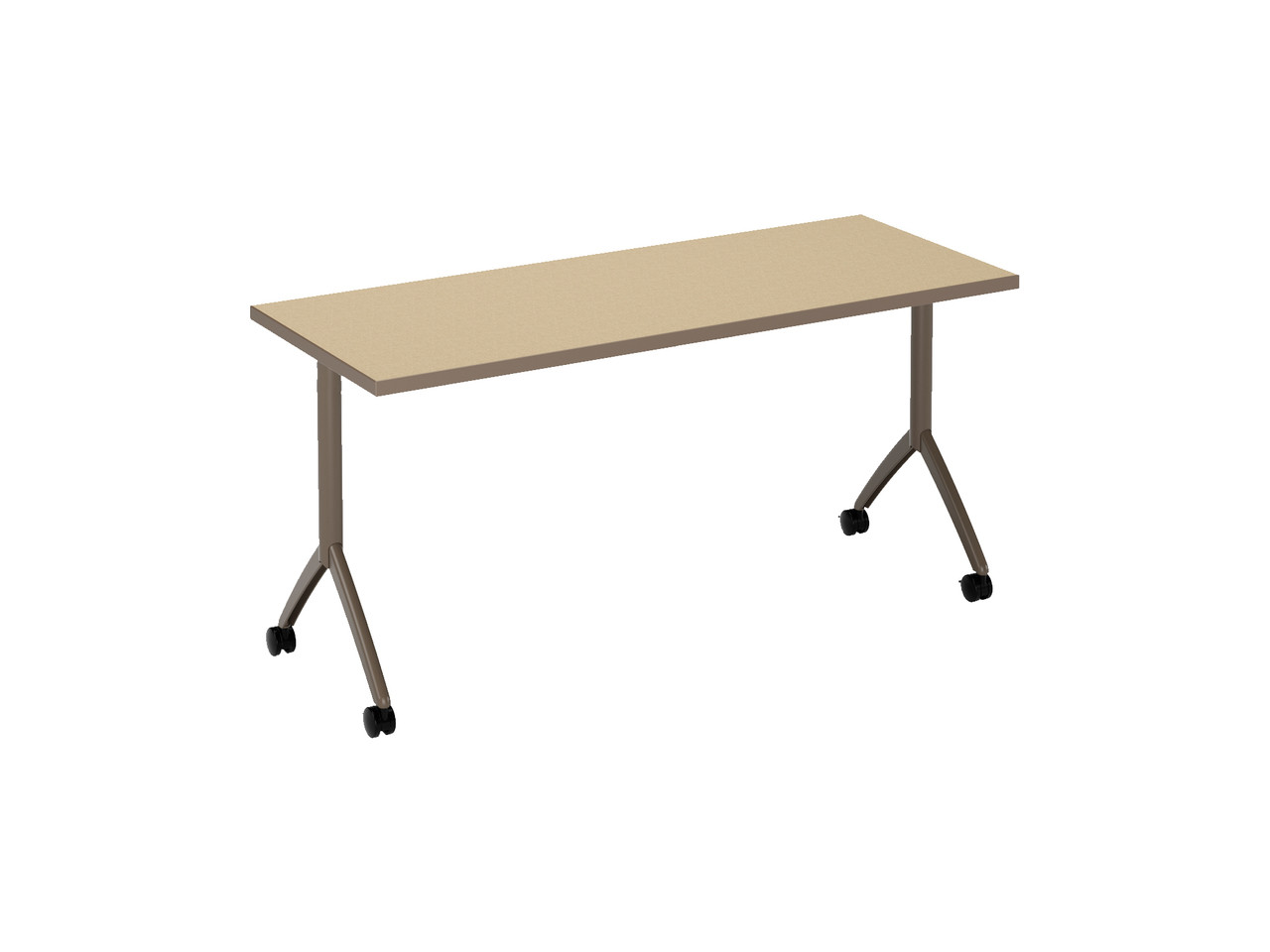 Warehouse Table Versteel Ty Tables Office Furniture Warehouse