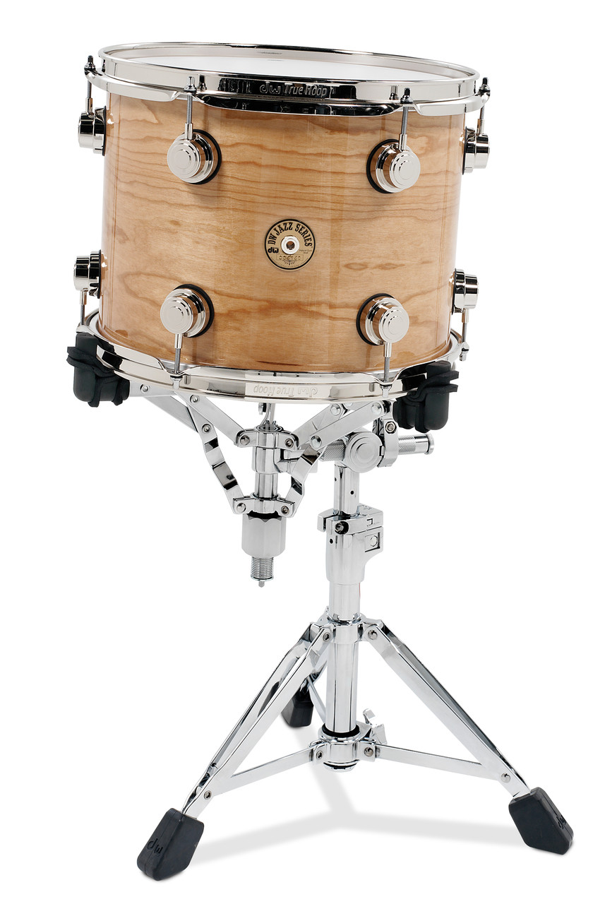 Dw Shop Dw Dw Heavy Duty Tom Snare Stand