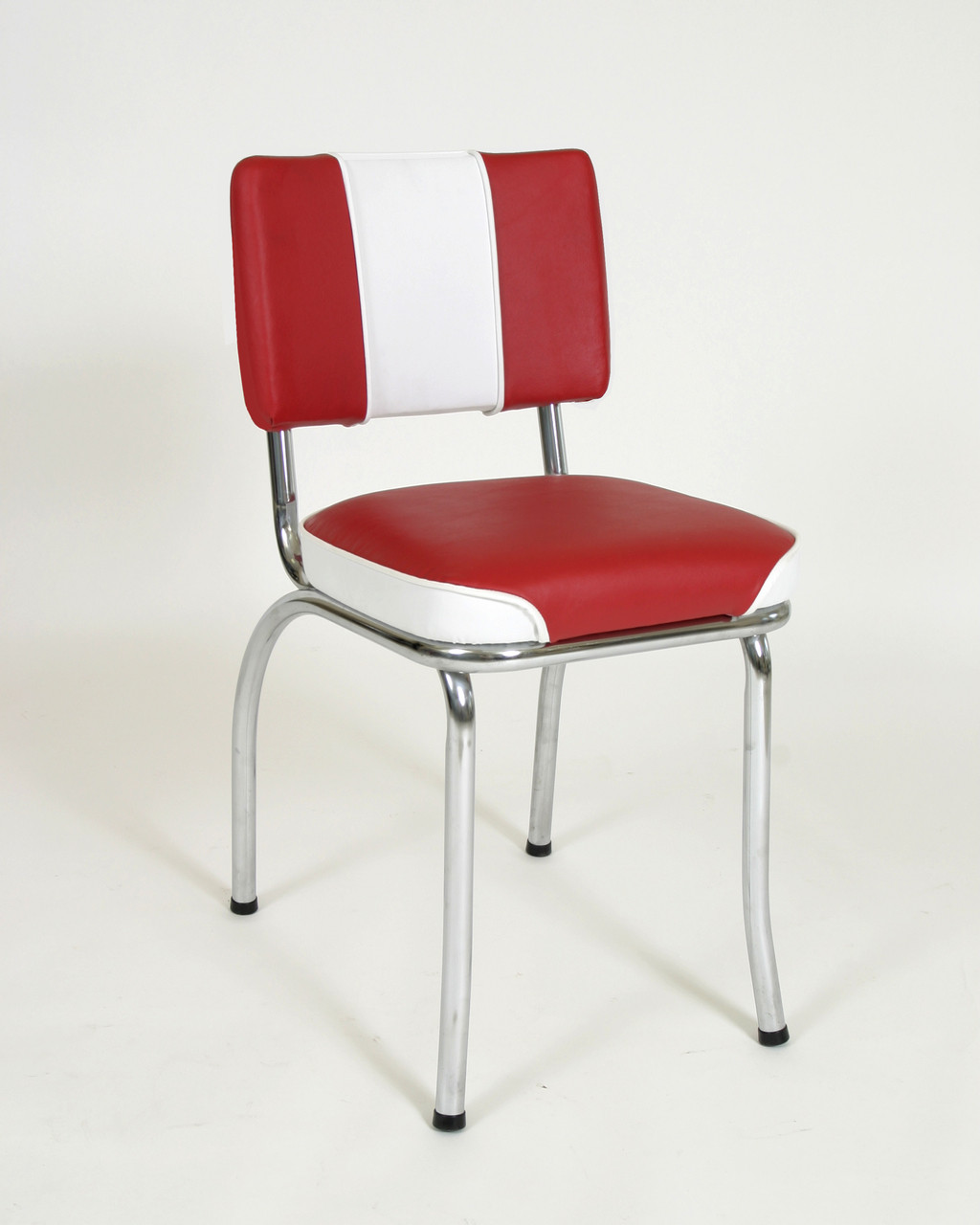 Retro Cushions Classic Two Tone Chair Replacement Seats And Backs From