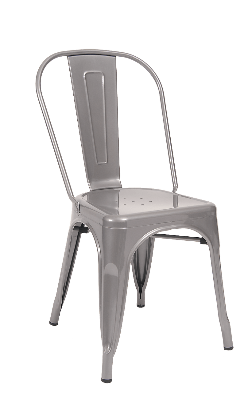 Bar Stool Chairs Indoor Steel Chair Or Barstool