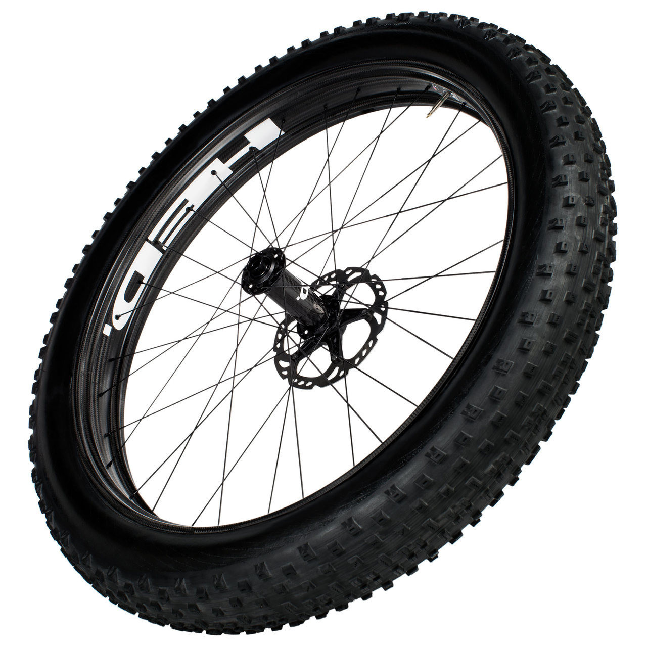 Fat Bike Fat Bike Carbon
