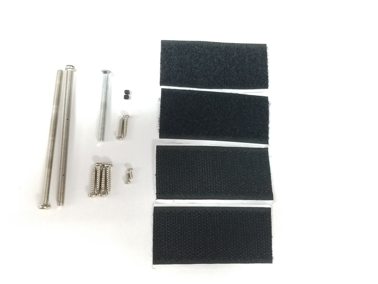 12mm Multiplex Extra 300s Screw Package