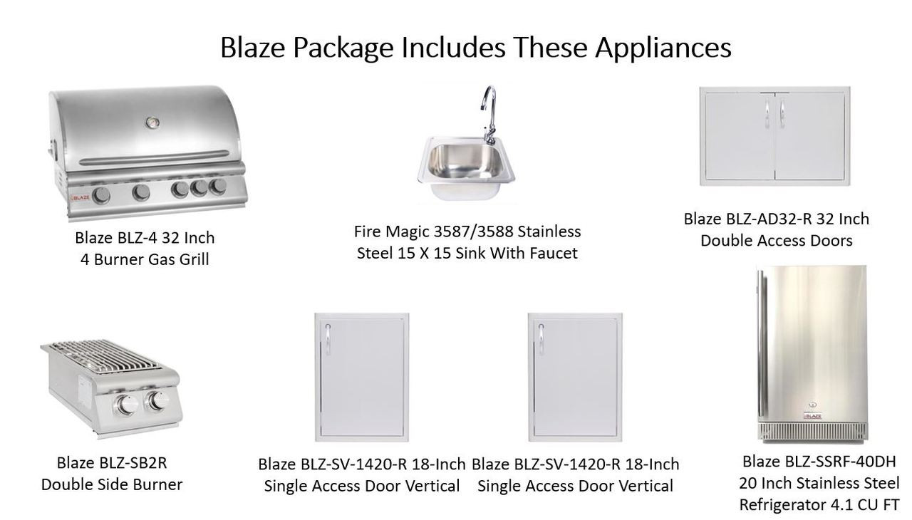 Appliances Portland Or Diy Packages Build Your Own Portland