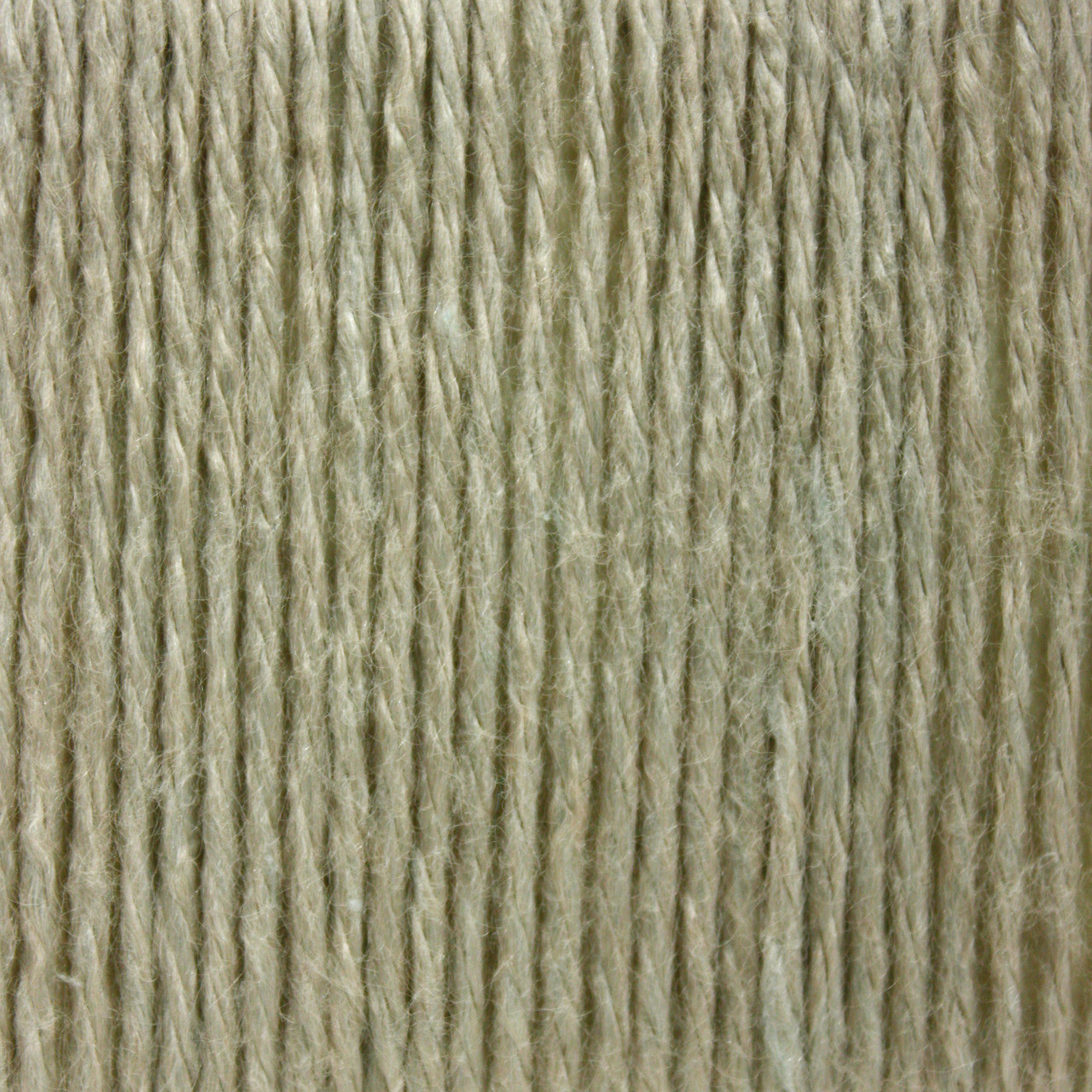 Bamboo Canada Patons Almond Silk Bamboo Yarn 3 Light Free Shipping At Yarn