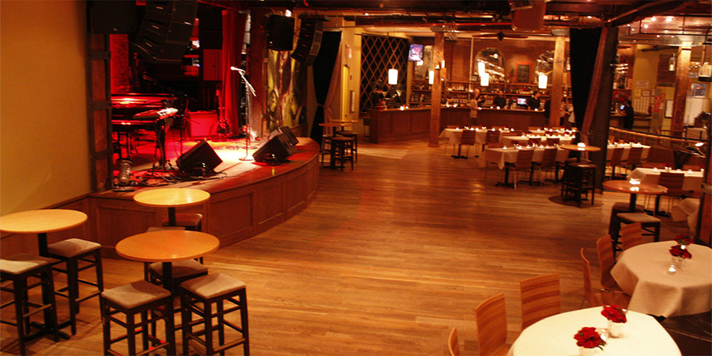 City Winery to Open Restaurant and Music Venue in Boston