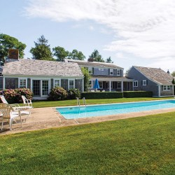 Small Of Cape Cod Homes For Sale