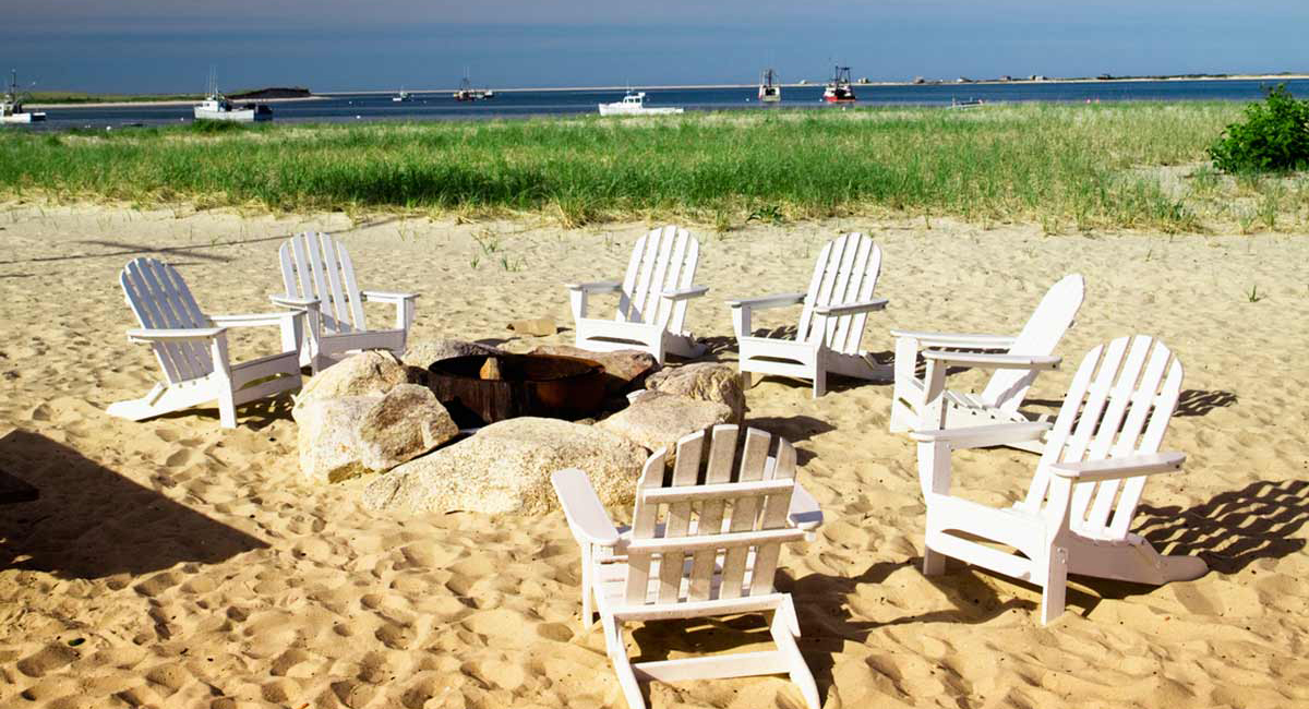 Best Beaches in Massachusetts - 100 Awesome Beaches in Boston and Beyond