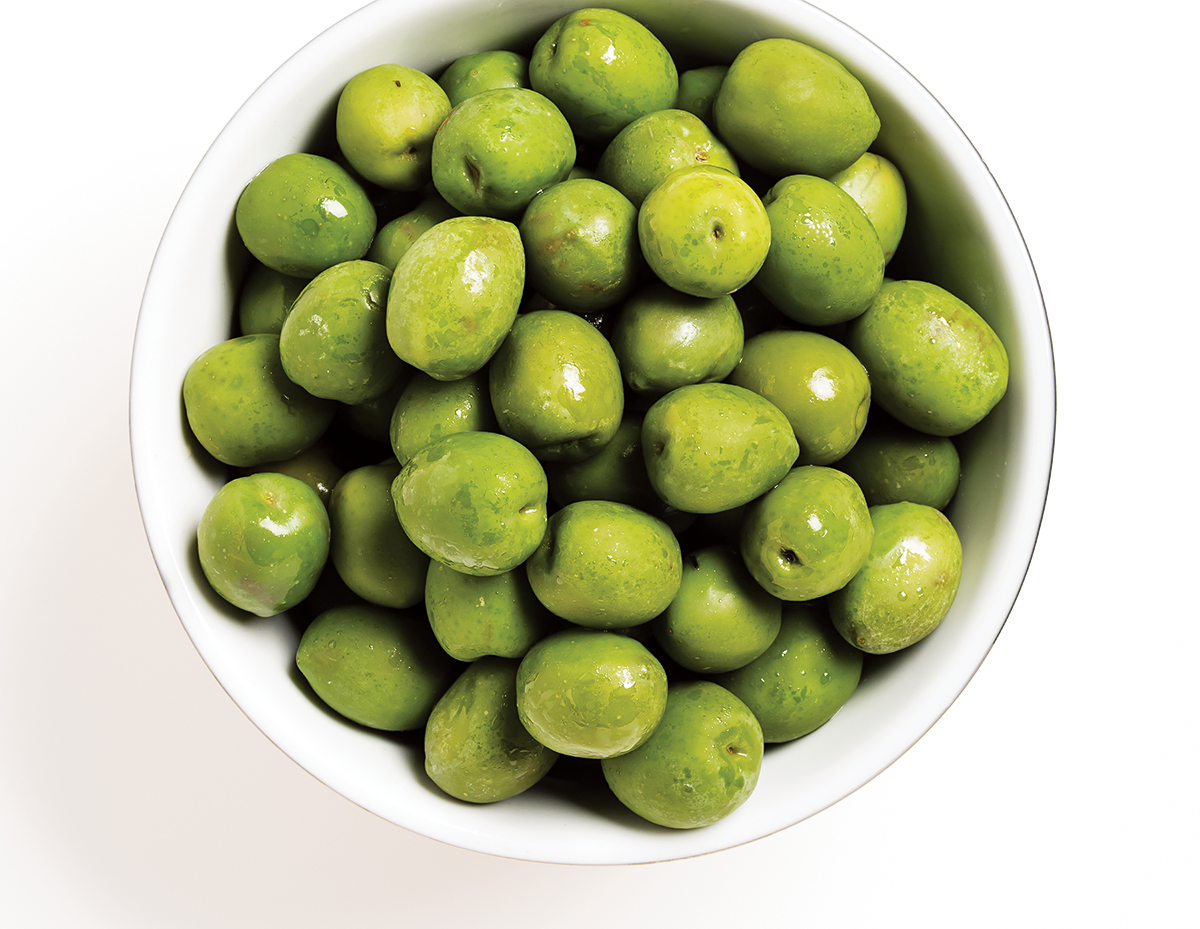 Cucina Viva Castelvetrano Olives Castelvetrano Olives Where To Buy Golfclub