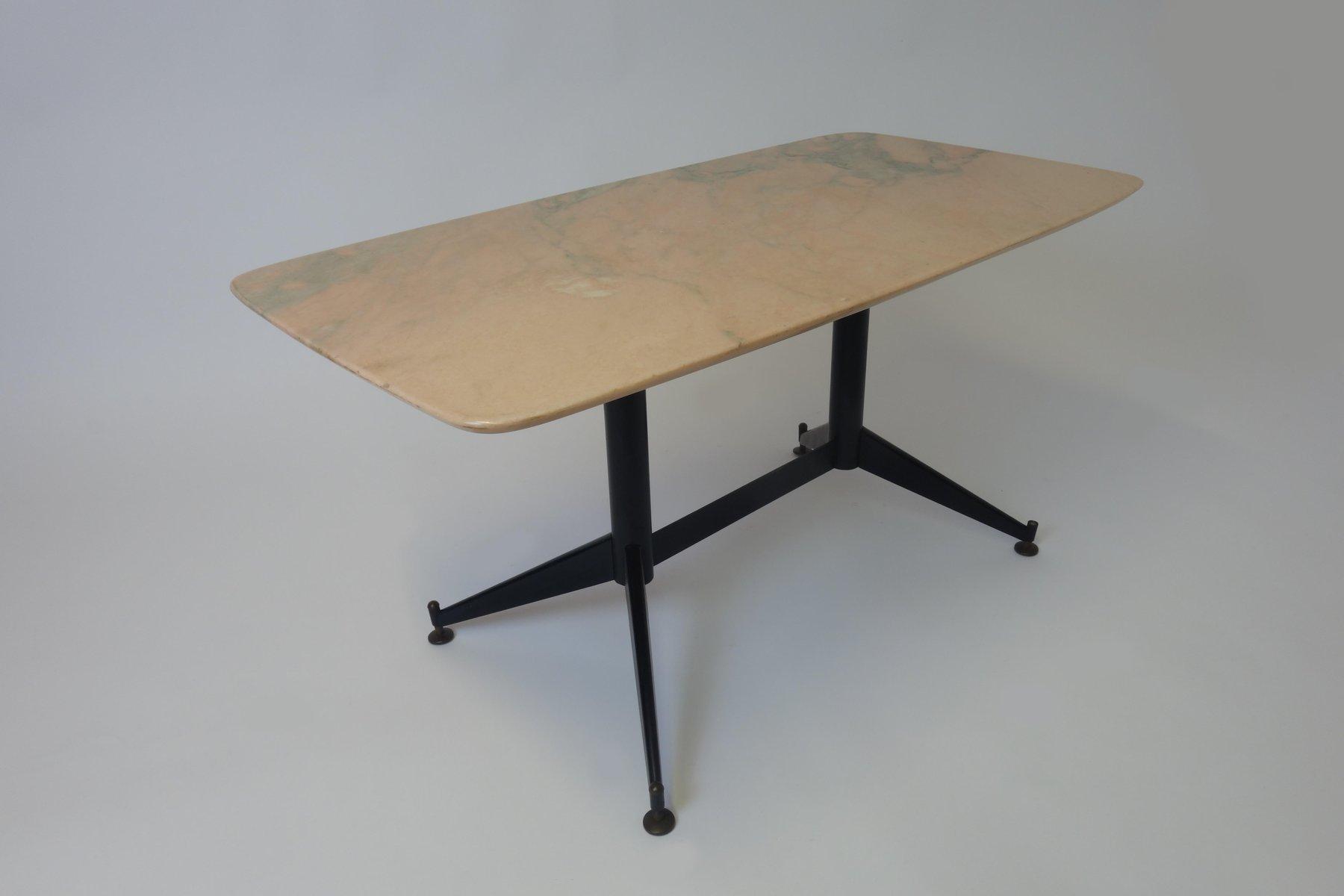 Fullsize Of Marble Side Table