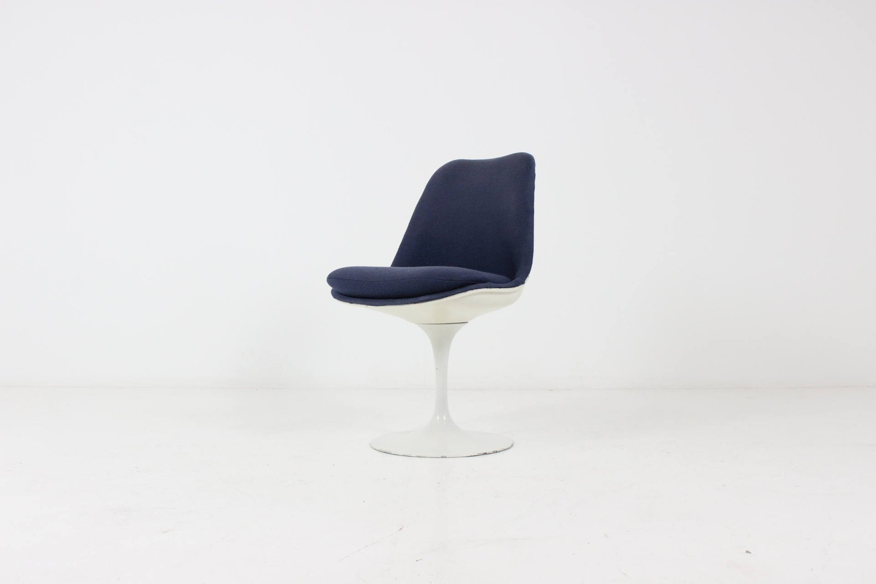 Tavolo Saarinen Usato : Sedie knoll usate arredamento scandinavo blog arredamento