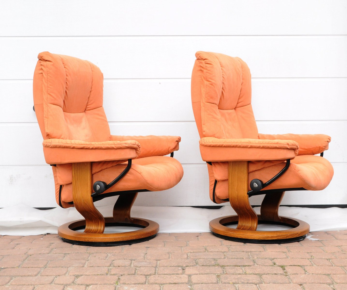 Stressless Sessel John Mbel Schulenburg Stressless Sessel Furniture In Knoxville