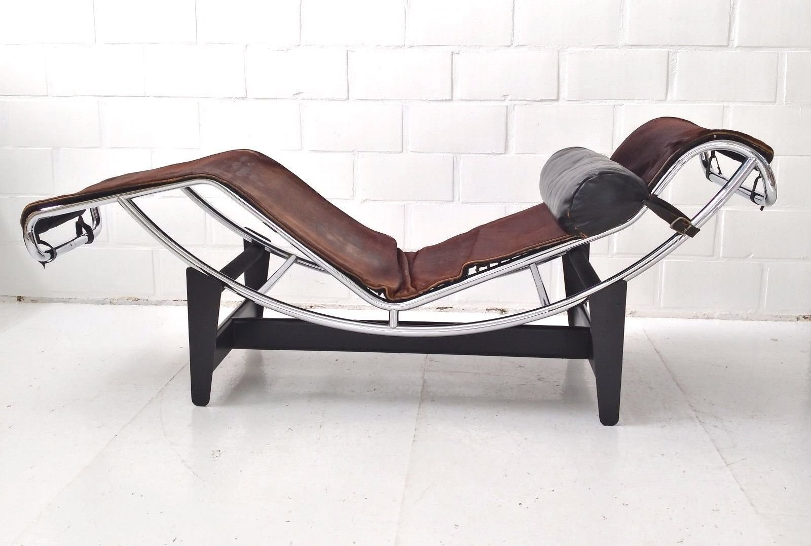 Conforama Sofa Lund Chaise Gallery Of Chaise With Chaise Amazing Savannah Chocolate