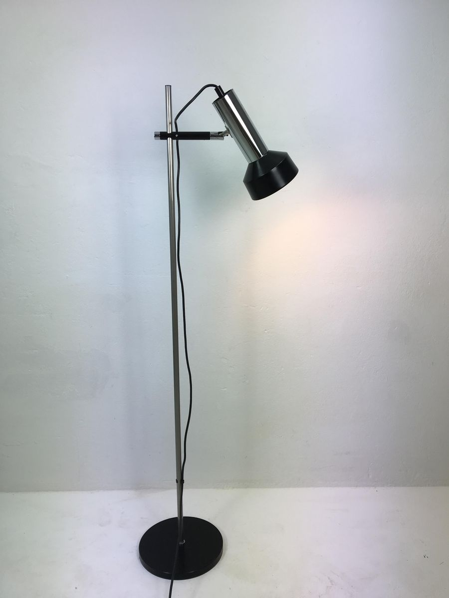Stehlampe Dimmbar Xe Bogenlampe