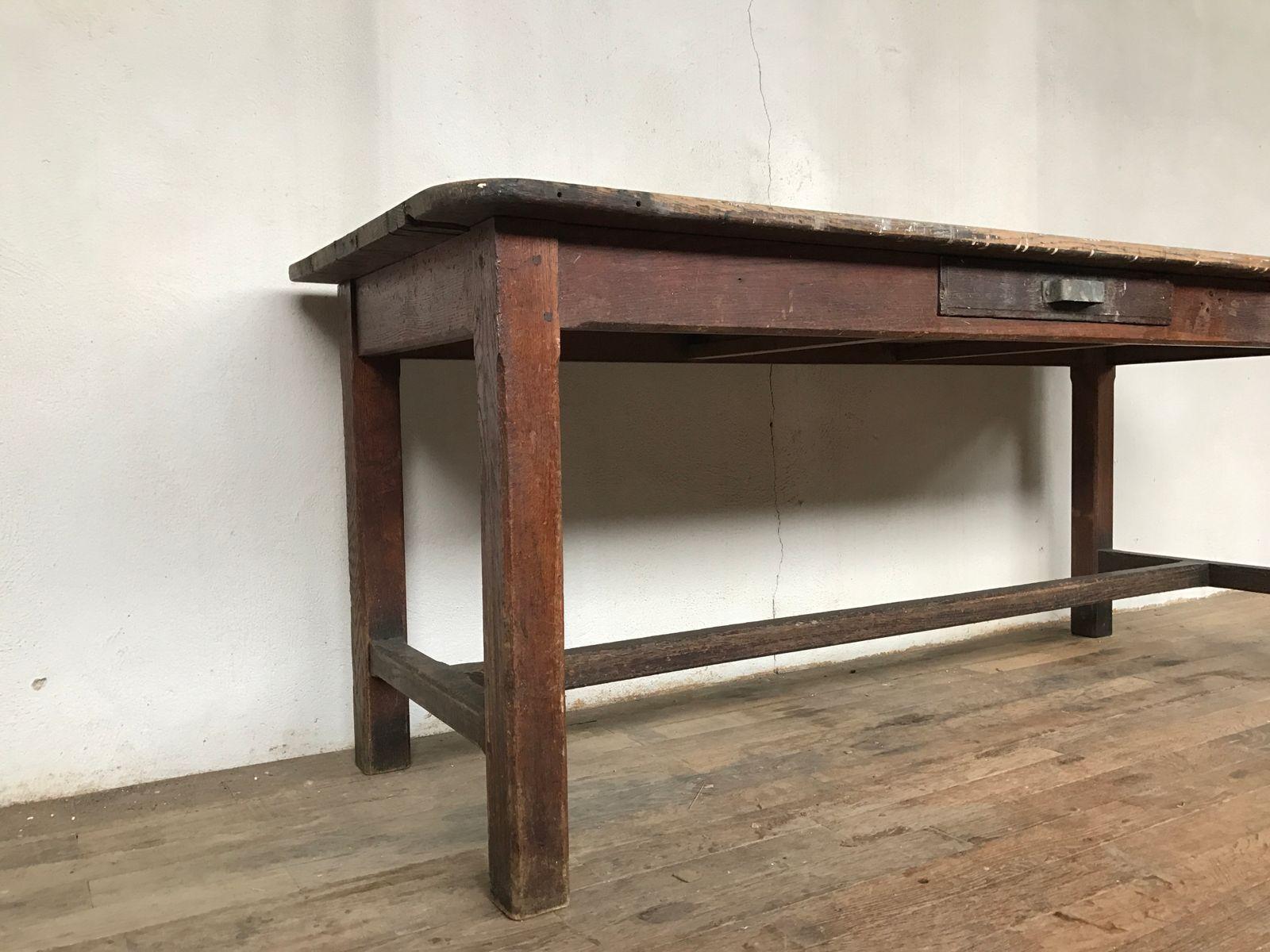 Antik Sofa Gebraucht Sessel Barock Grau Gebraucht Kaufen Ebay
