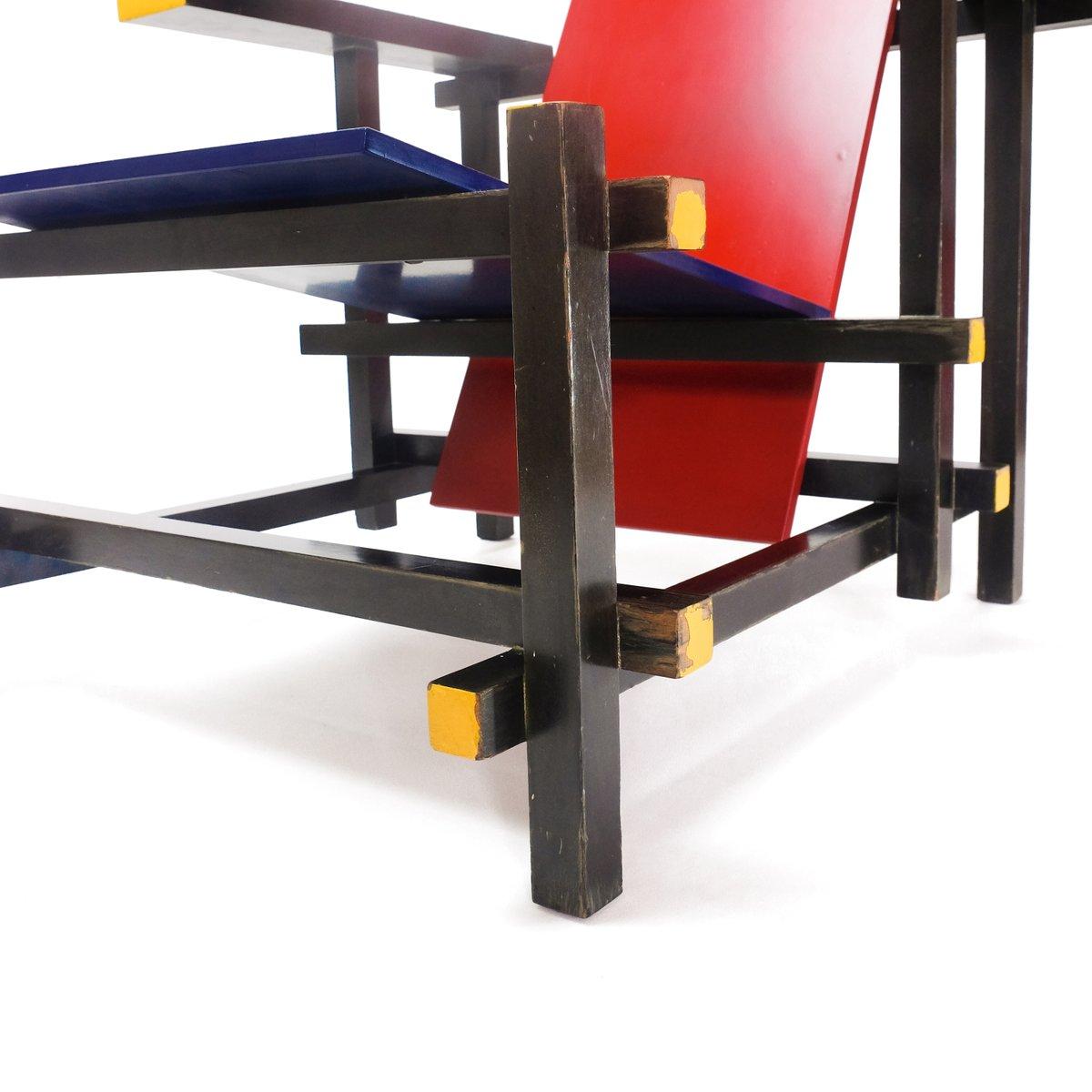 Sedia Rietveld Costo | Sedia Le Corbusier Prezzo Fabulous Chaise ...