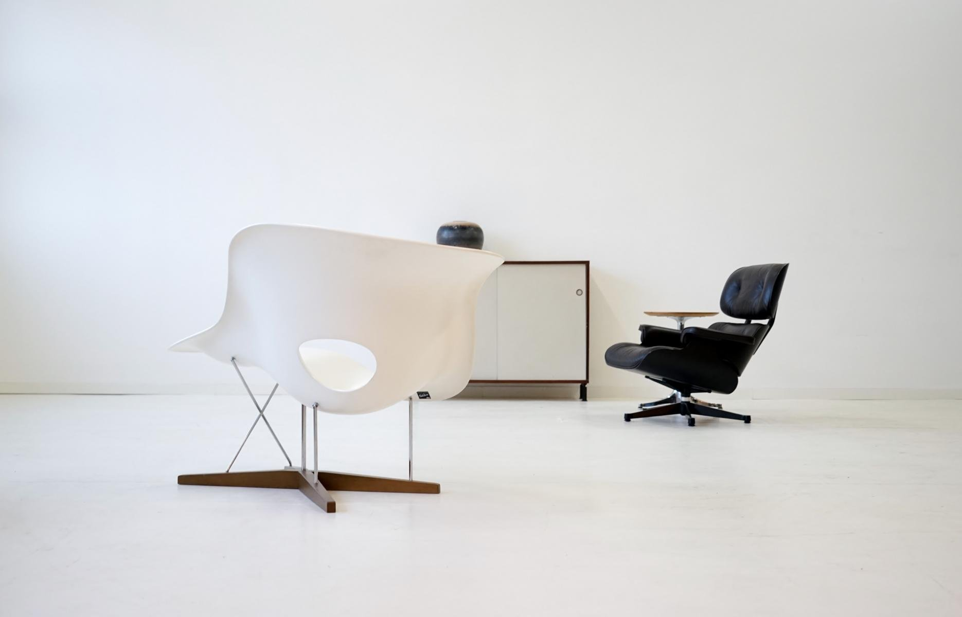 Chaises Originales Pas Cheres Chaise Design Eames Pas Cher Interesting Distingu Chaises
