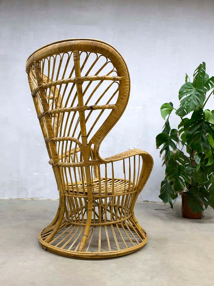 Rattansessel Gebraucht Ikea Rattan Sessel