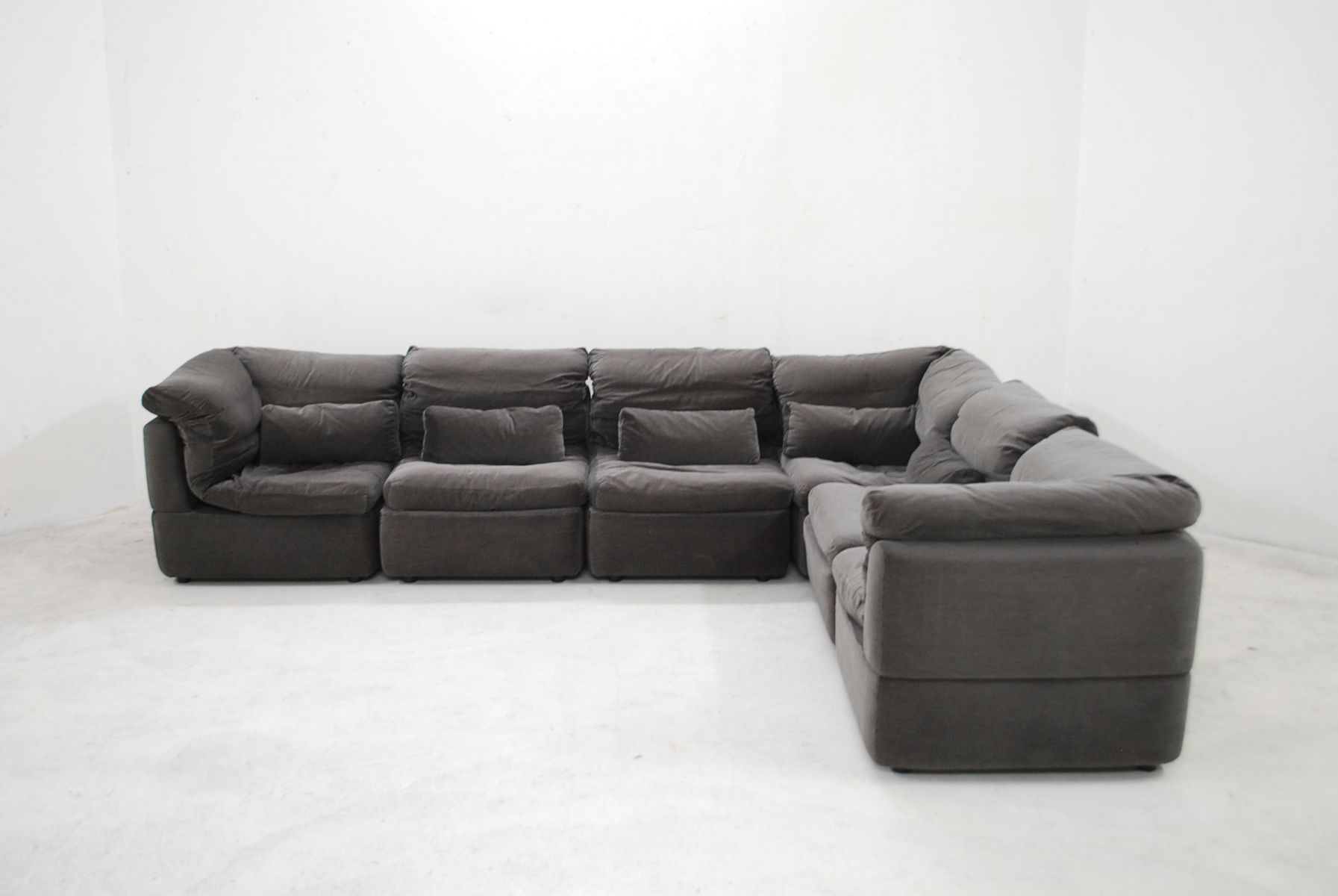 Benz Couch Rolf Benz Couch Free Rolf Benz Couch With Rolf Benz Couch Cool
